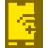 基岩版服务器