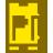 PocketMine插件专区