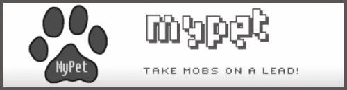 mypet.png
