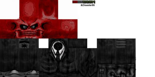 Disaster86_redskullb.png