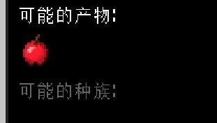 QQ图片20131013051226.jpg