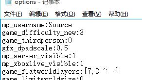 ]DKFLV4%U5E@FCV[ON~B~HK.png