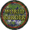 worldborder_logo_3.png