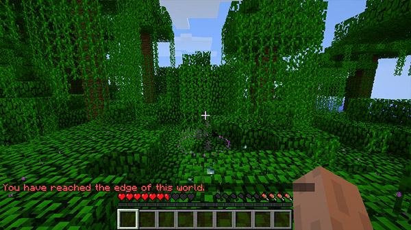 wb_screenshot_2.jpg