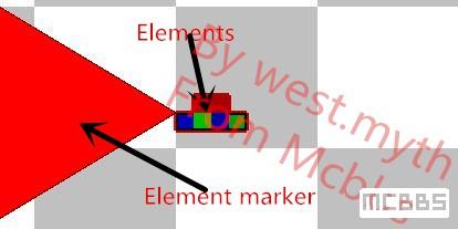 Texture Edit.JPG