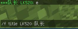 K625ME1_3}M80{23UO4IZKH.png