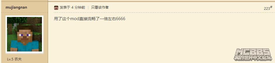 QQ截图20180226225944.png