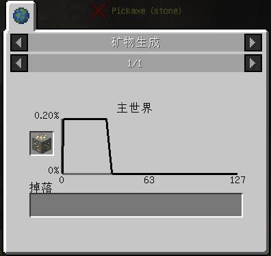 矿物来源提示3.png