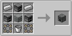 简易合金炉