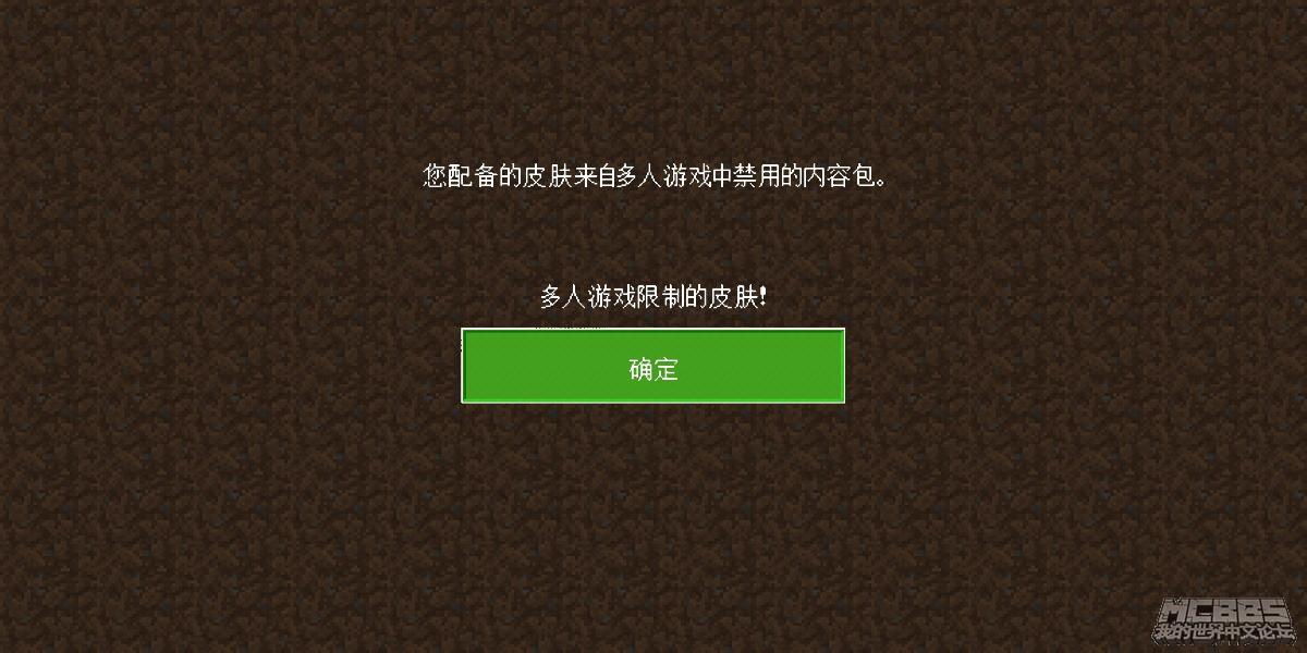 Screenshot_20181118_123512.jpg