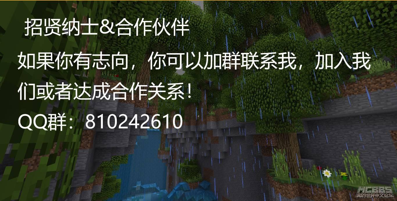 file_1548594929000.jpg