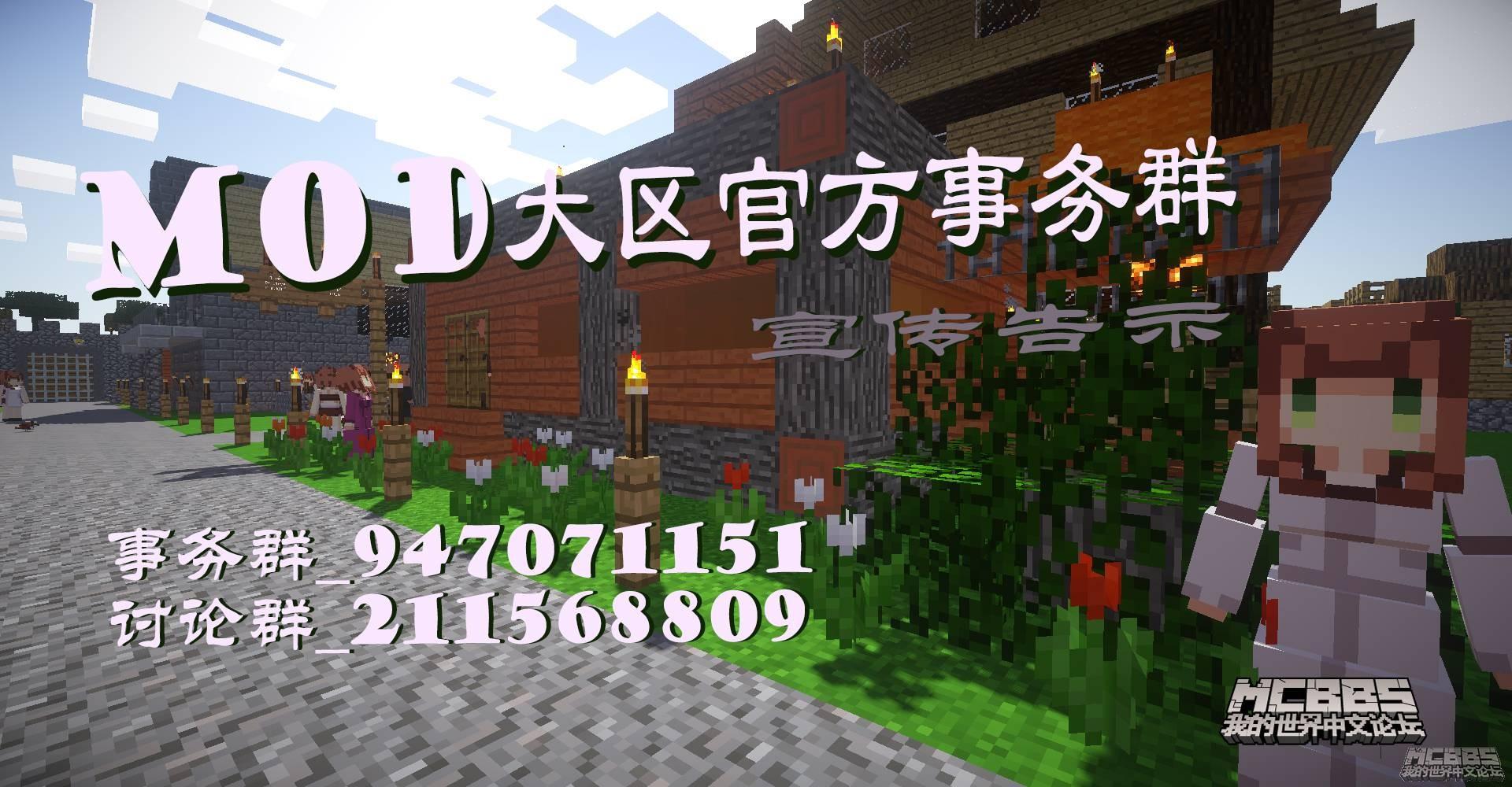 file_1551448655000.jpg
