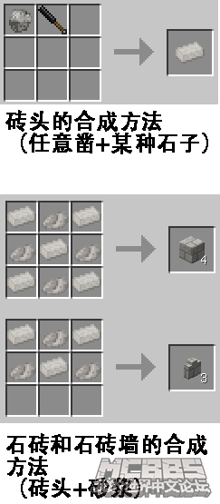 石砖制作.png