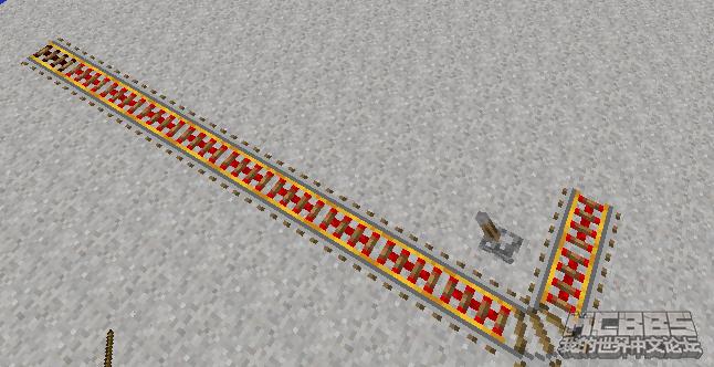 铁路示范.png