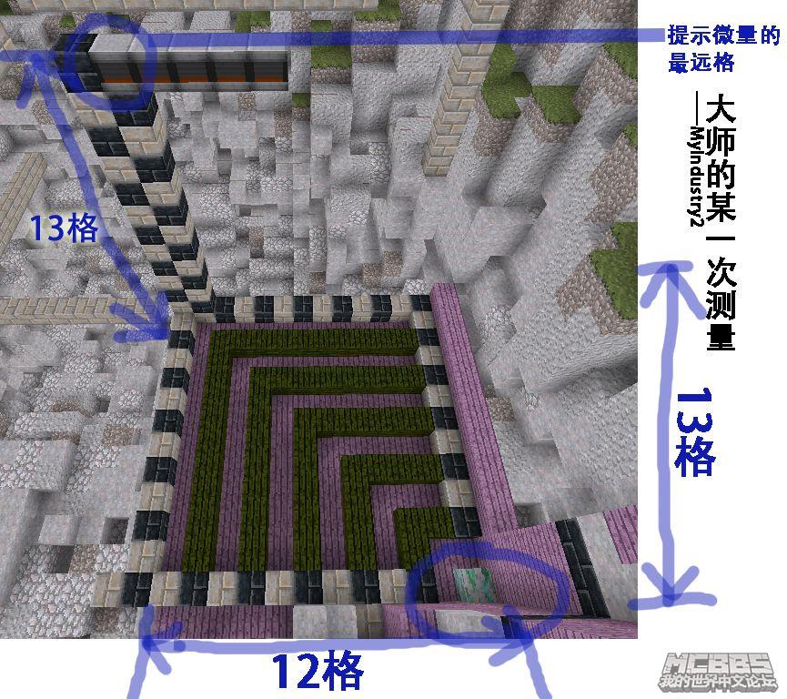 file_1552982651000.jpg