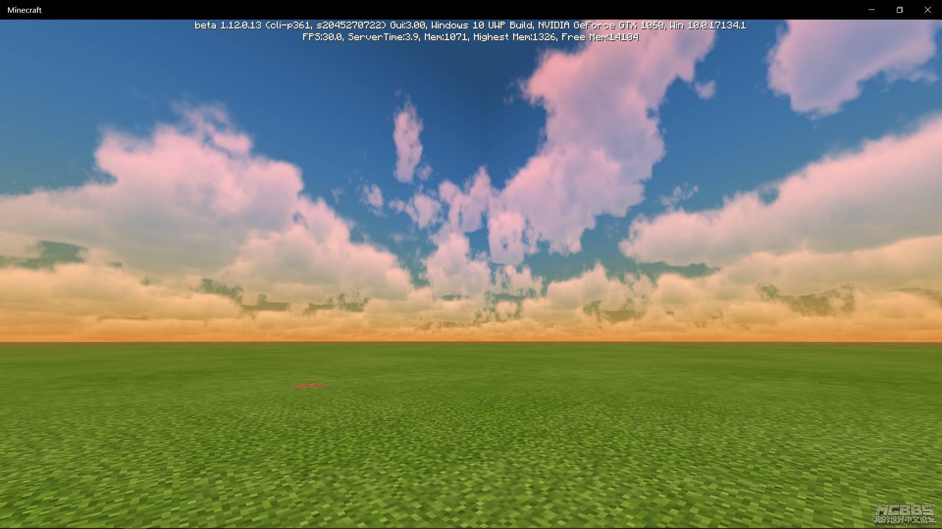 file_1561780936000.jpg