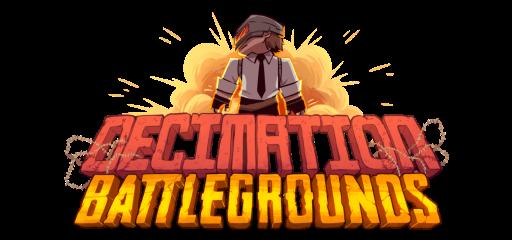banner_intro_battlegrounds.png