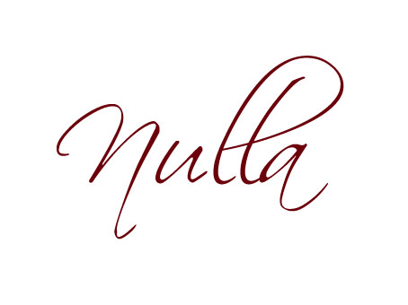 Nulla logo.jpg