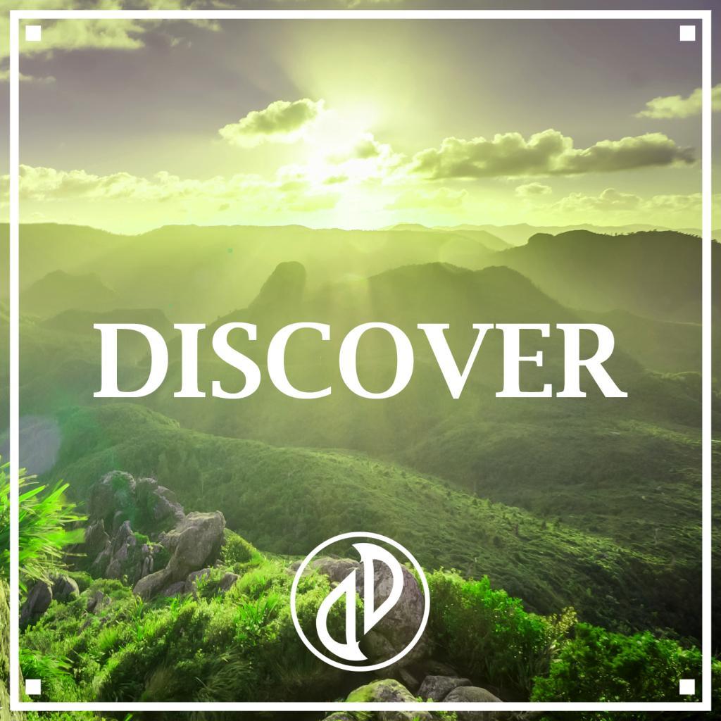 Discover_109951163581091523.jpg