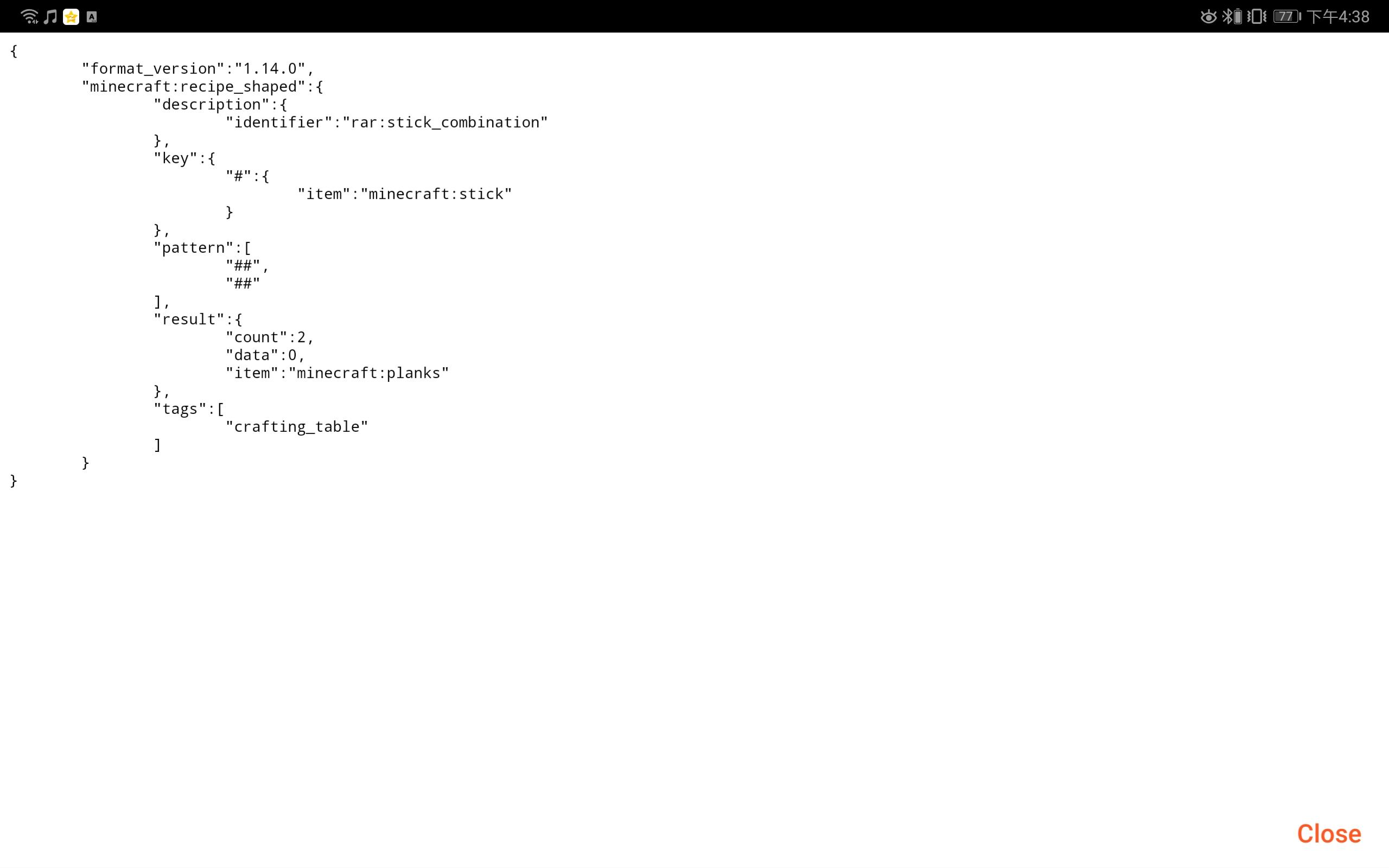 Screenshot_20200203_163828_com.tuyware.jsongenie.jpg