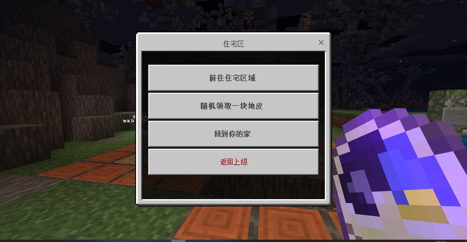 file_1582707276000.jpg