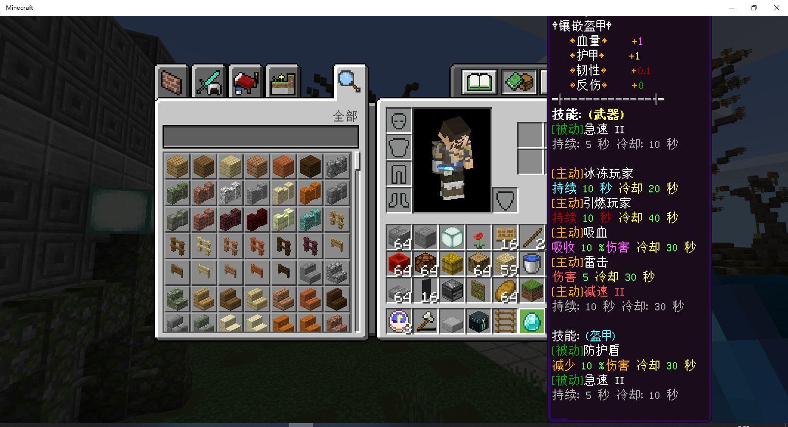 file_1582823402000.jpg