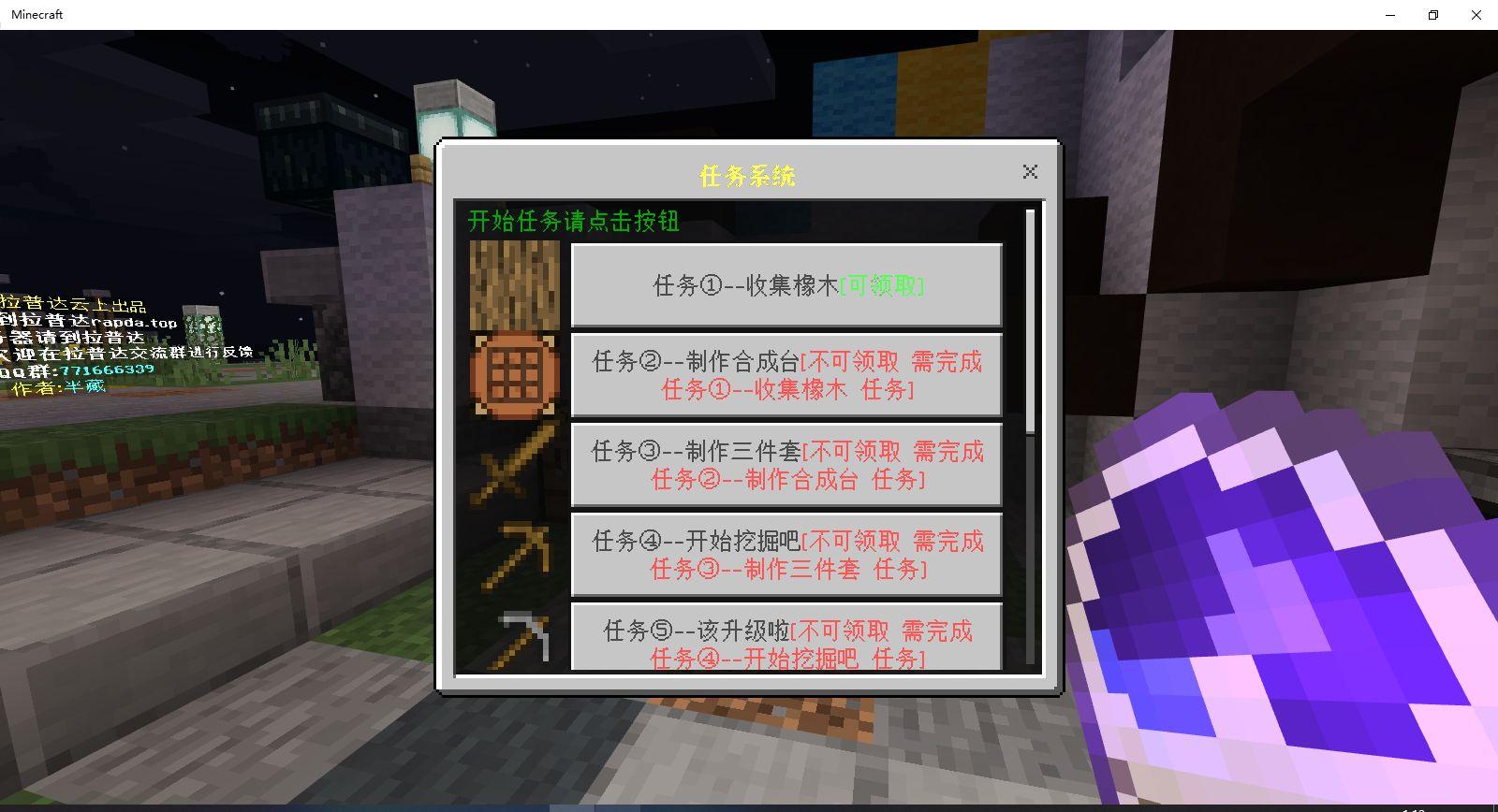 file_1582823550000.jpg
