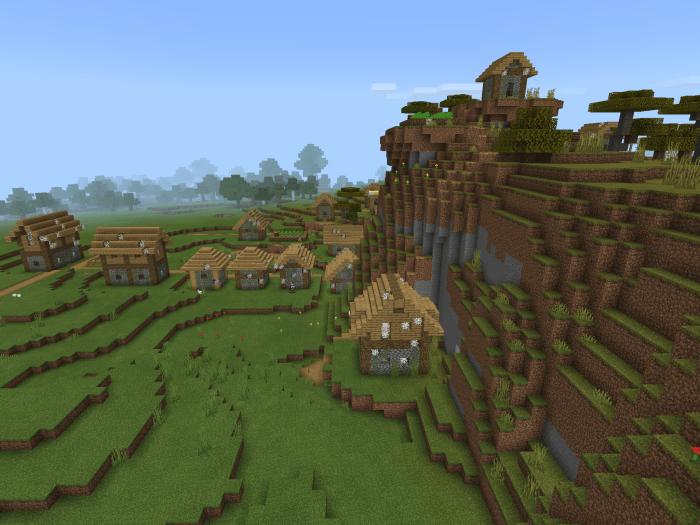 zombie-village-desert-savannah-plains-forest-taiga-extreme-hills-combination_2.png