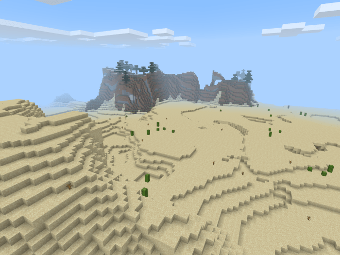zombie-village-desert-savannah-plains-forest-taiga-extreme-hills-combination_4.png