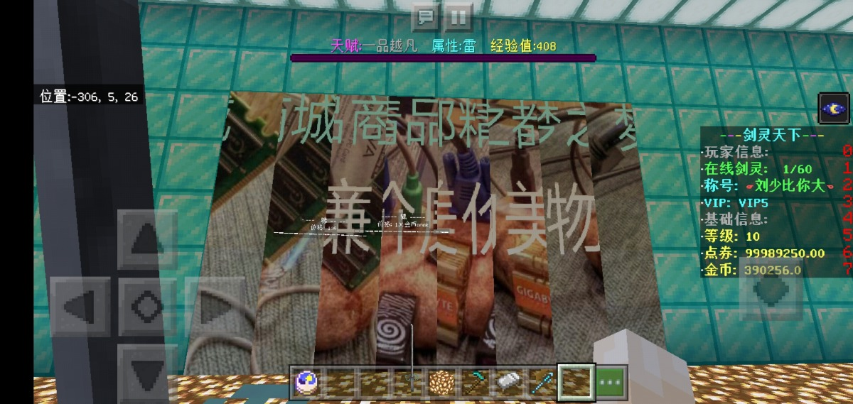 Screenshot_20200303_115739_com.mojang.minecraftpe.jpg