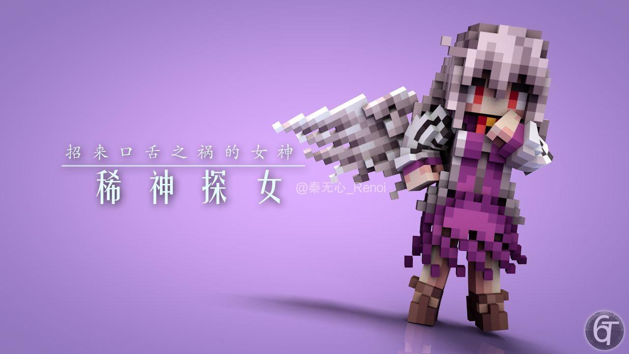file_1585201494000.jpg