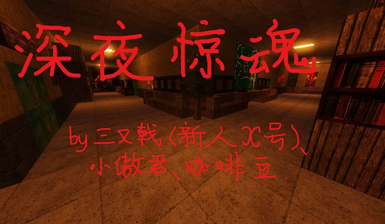 file_1587546326000.jpg