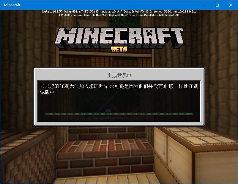 file_1587626777000.jpg