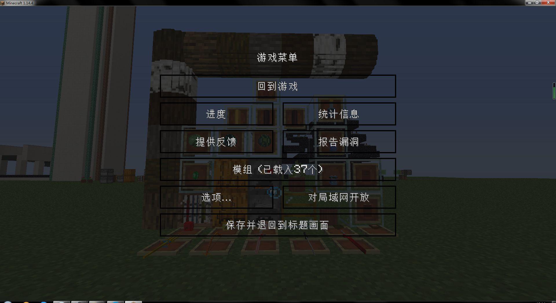 file_1588384433000.jpg