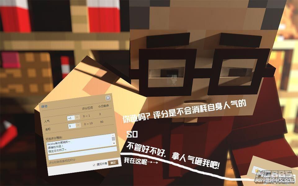 file_1589348236000.jpg