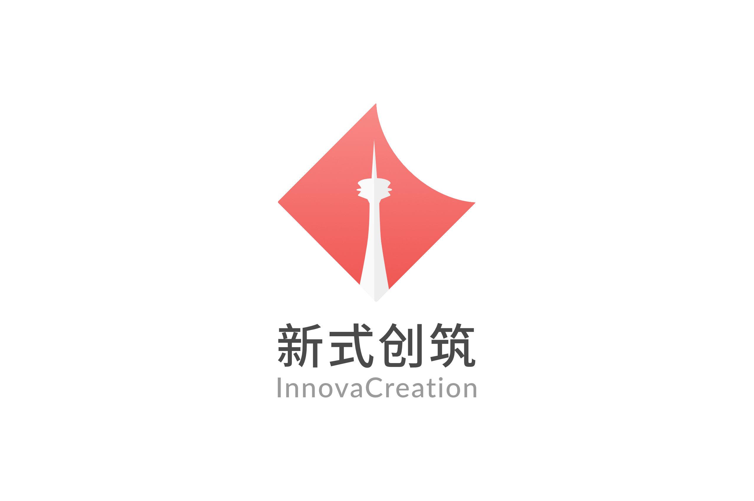ic-logo-bg.jpg