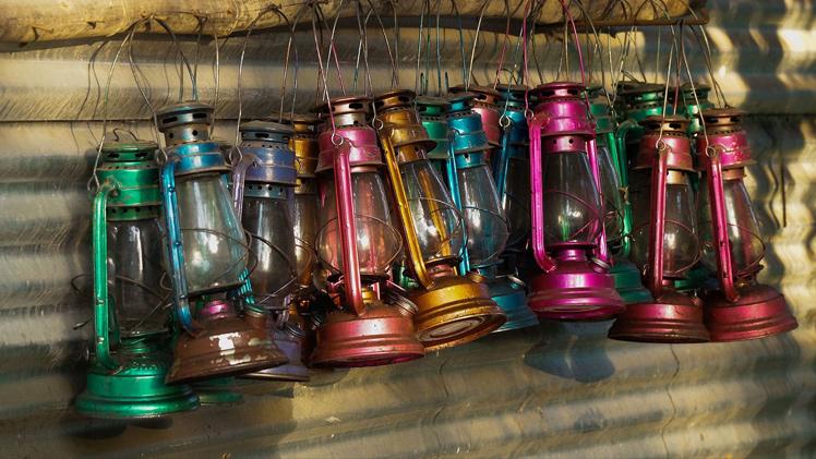lantern-realworld.jpg