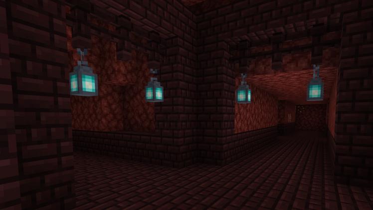 lantern-soullantern.jpg