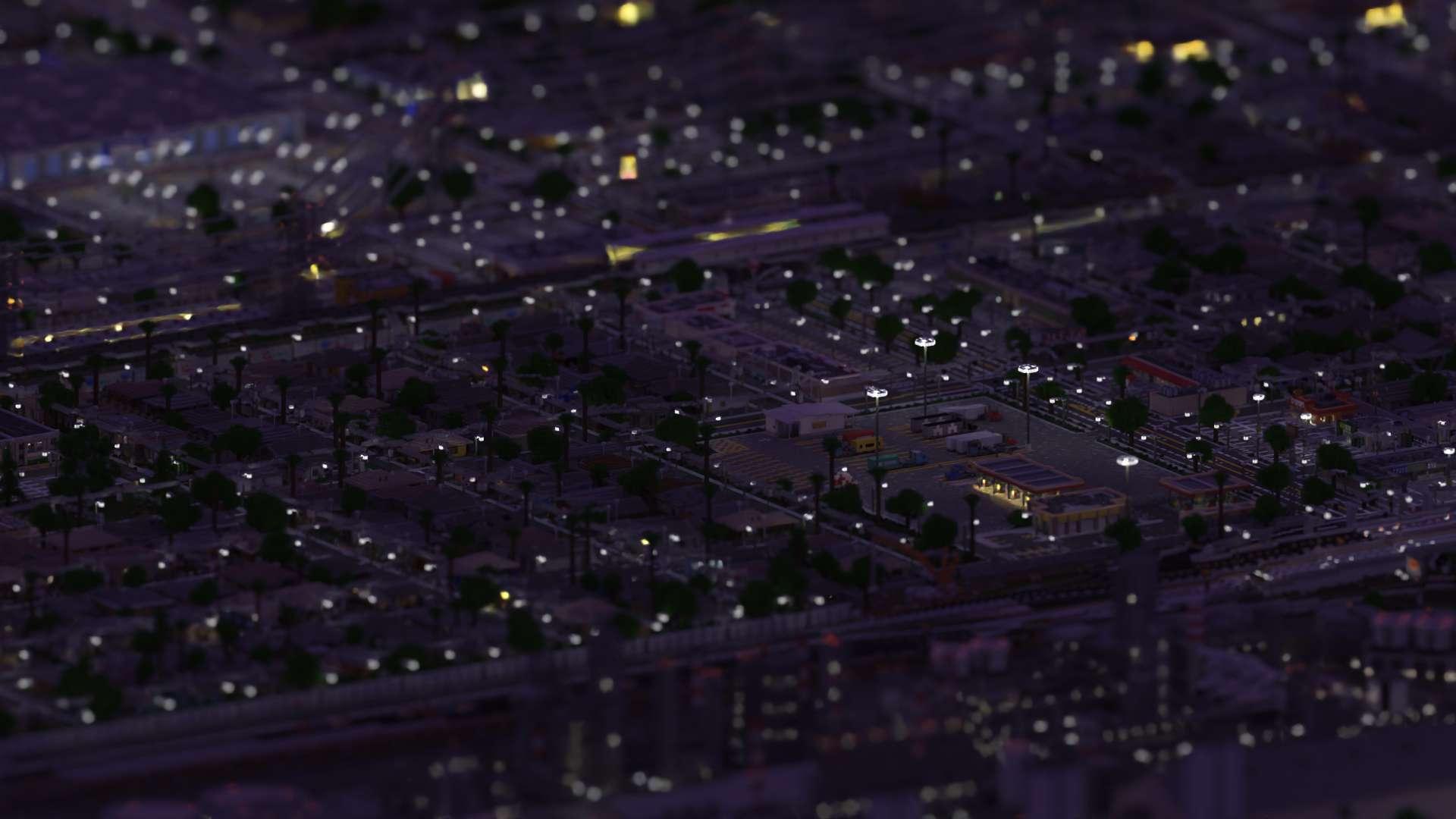 citytiltshift-80.denoised(1).jpg