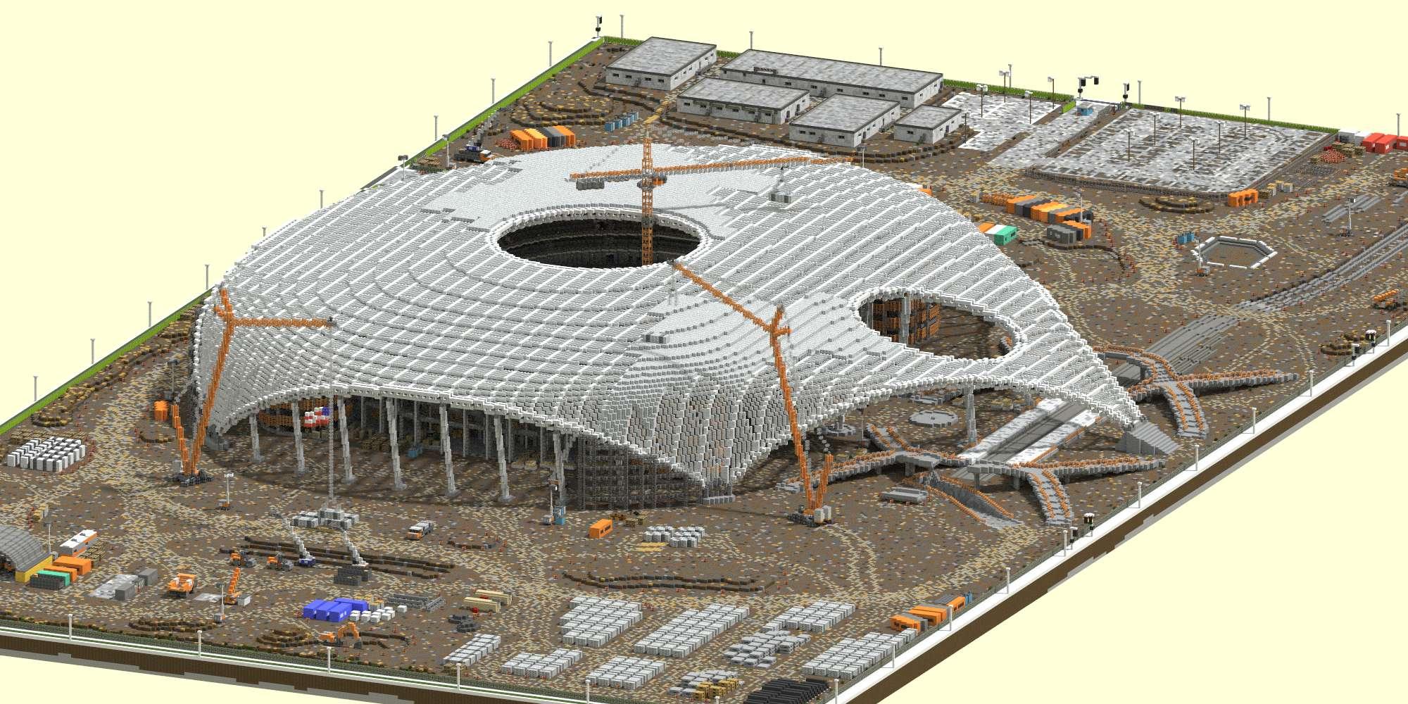stadium(1).jpg