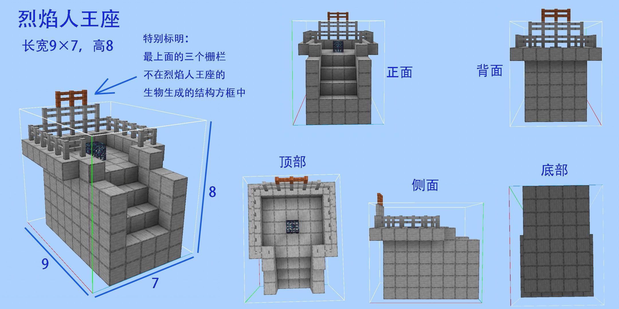 file_1594216345000.jpg