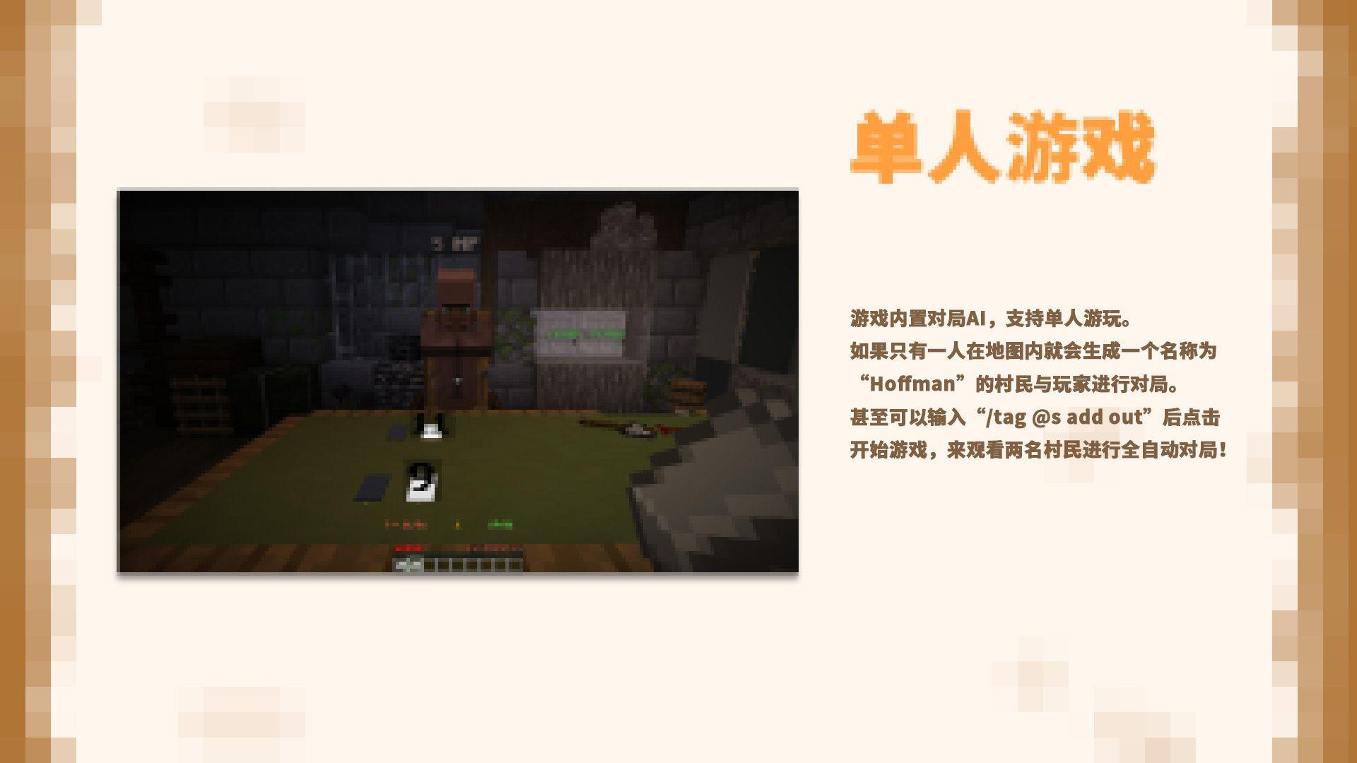file_1594611231000.jpg