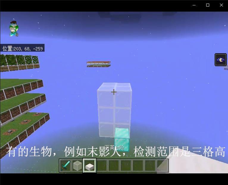 file_1594619701000.jpg