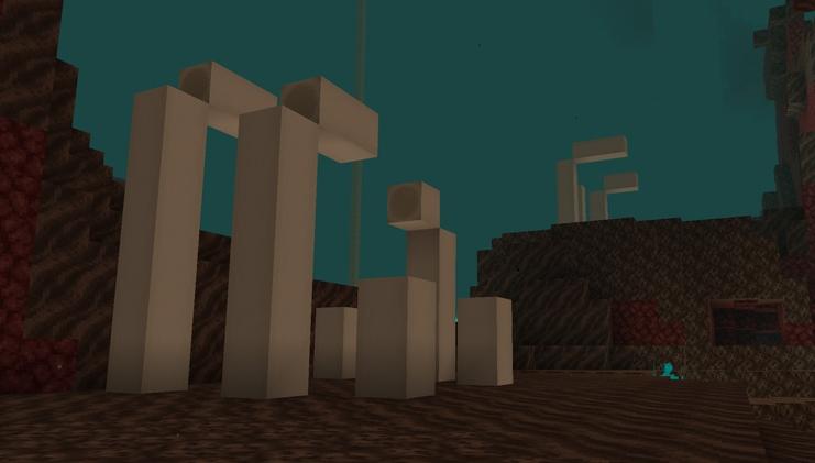 ATB_soul-sand_3.jpg