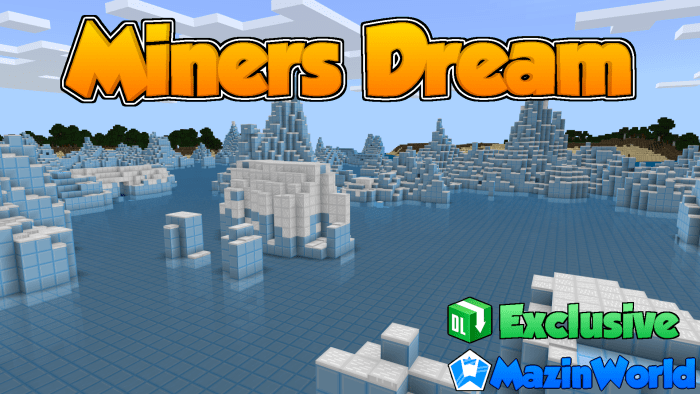 miners-dream_1.png