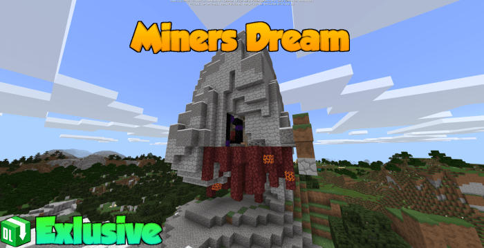miners-dream_2.png