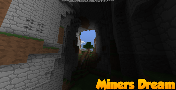 miners-dream_6.png