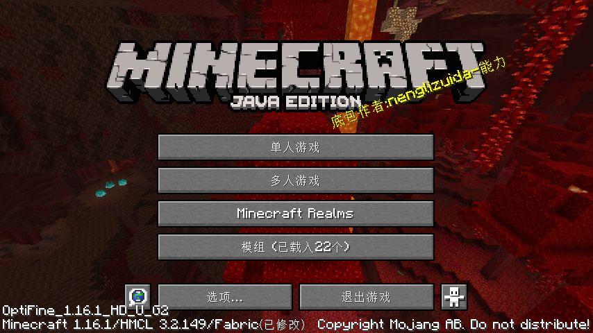 file_1596767408000.jpg