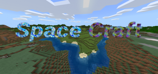 space-craft-addon_1-520x245.png