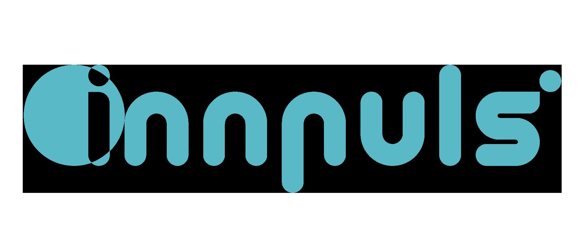 INNPULS_画板 1 - 副本.png